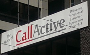 141021 - Call Active sign (2)